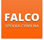 P.P.H.U. Falco S.C.